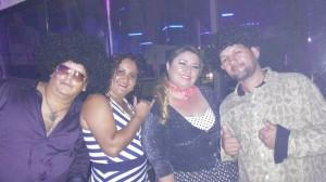 baile-rondonopolis (24)