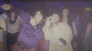 baile-rondonopolis (25)
