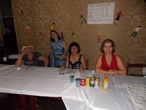 baile-rondonopolis (26)