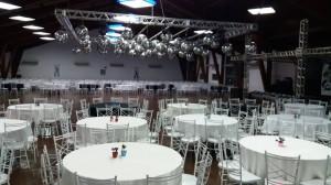 baile-rondonopolis (3)