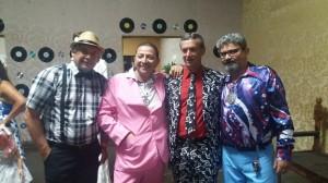baile-rondonopolis (9)