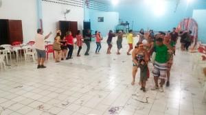 bailecarnaval-amapa01