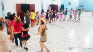bailecarnaval-amapa03