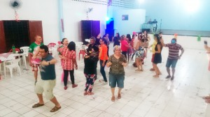 bailecarnaval-amapa04