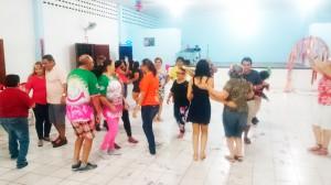 bailecarnaval-amapa05