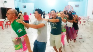 bailecarnaval-amapa06