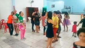 bailecarnaval-amapa07