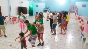bailecarnaval-amapa08