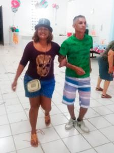 bailecarnaval-amapa12