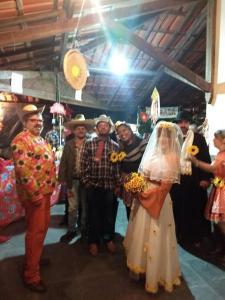 barbacena-festa-julina (4)