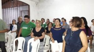 celebracao-palavra (4)