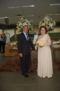 bodas-cocalsul (10)