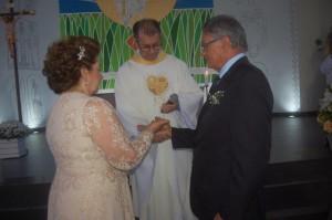 bodas-cocalsul (4)