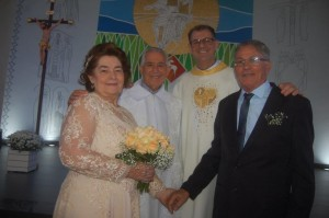 bodas-cocalsul (6)