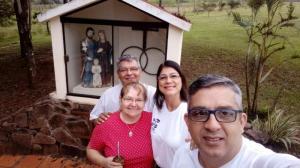 brasil-paraguai (4)
