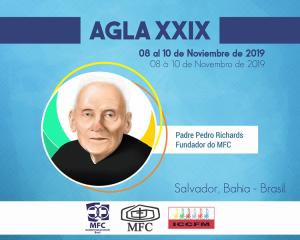 Banner01-AGLA-CURVAS