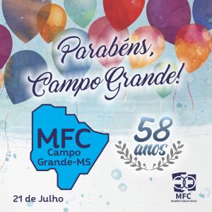 58anos MFC-CoampoGrande