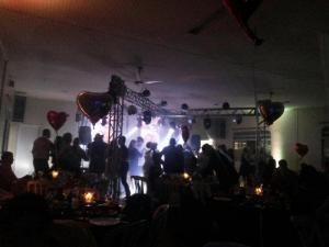 baile-campo-grande (2)