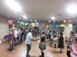 campogrande-festajunina (1)