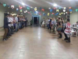 campogrande-festajunina (11)