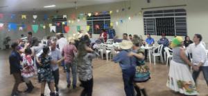 campogrande-festajunina (7)