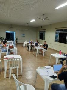 coordenadores-reuniao (1)