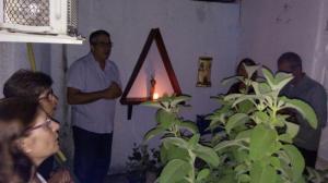 candeias-conquista-reuniao (1)