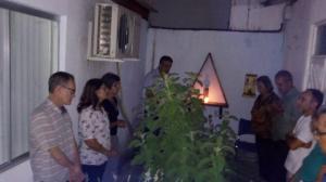 candeias-conquista-reuniao (31)