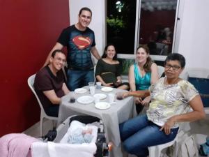 cariacica-bodas-sedas (7)