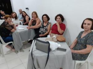 cariacica-bodas-sedas (9)