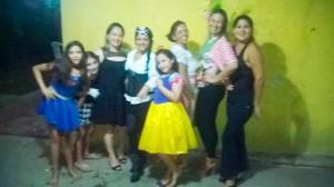 carnavalcoralina-familia03