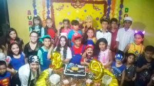 carnavalcoralina-familia05