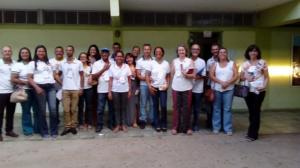 Coordenadores_de_Cidades_da_Regiao_Tres_do_MFC-MG_e_Coordenacao_Estadual