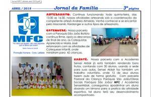 Esta-firme-a-parceria-do-MFC-da-cidade-com-a-paroquia-Sao-Joao-Batista-no-servico-de-catequese-para-quarenta-e-duas-criancas-na-sede-do-Movimento