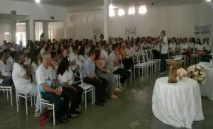Um_recorde_de_participantes_em_Encontros_de_Formacao_Regionais_do_MFC_de_Minas