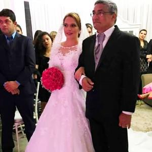 casamento-mfcamazonas01