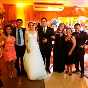 casamento-mfcamazonas02