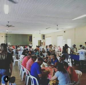churrasco-campogrande (1)