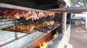 churrasco-campogrande (10)