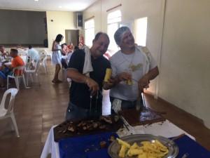 churrasco-campogrande (3) (1)