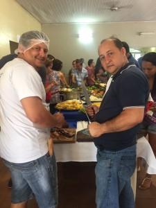 churrasco-campogrande (4) (1)