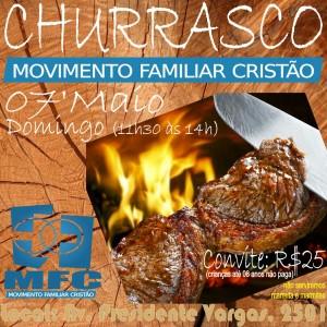 churrasco-campogrande (9)