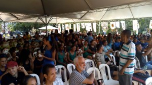 comemoracao-120anosBH (3)