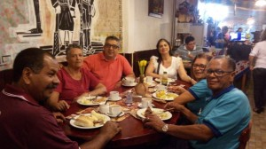 condin-visita-aracaju (19)