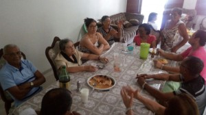 condin-visita-aracaju (24)