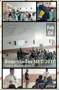 confraternizacao-abc (4)