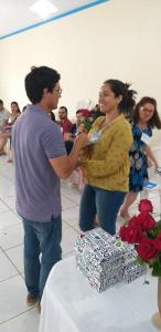 conquista-preparacao-noivos (38)