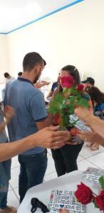 conquista-preparacao-noivos (40)
