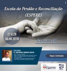 Post-ESPERE-Curitiba