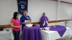 Curitiba Missa 1